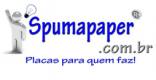 Spumapaper