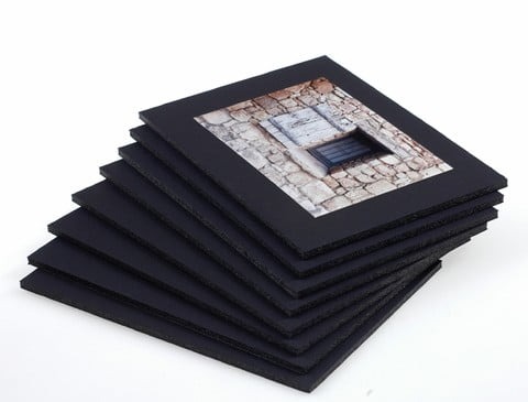 4-Exposição de Fotografias