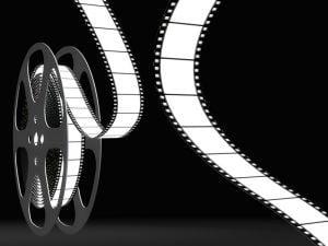 Video= Montagens com Papel pluma