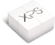 Placa XPS Depron Branca Crua - 50BCM-XPS - 240cm x 120cm x 50mm de espessura