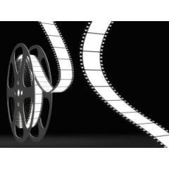 Video= Montagem Fotográfica - Pendurar