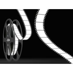 Video= Montando imagens no foamboard